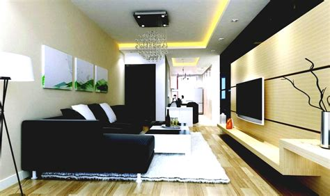 diy livingroom decor luxury diy home decor ideas living room greenvirals style