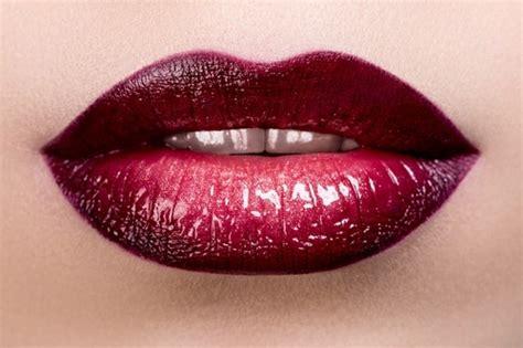 Lipstick Rossa Lasts Matte Lip makeup eye makeup lipstick fashion image