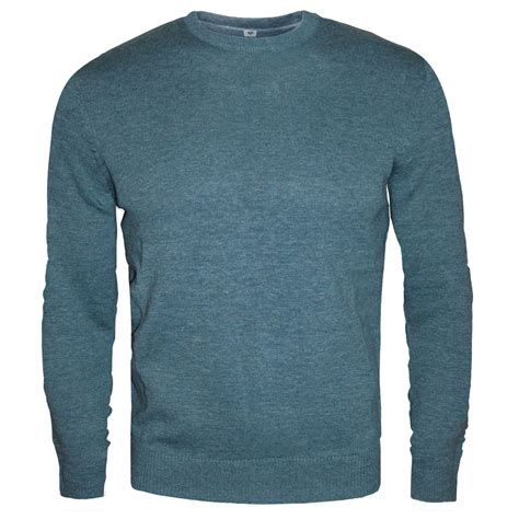 Oldnavy Soft Knit Longsleeve Top mens gap sweathshirt slub knit navy sweater pullover