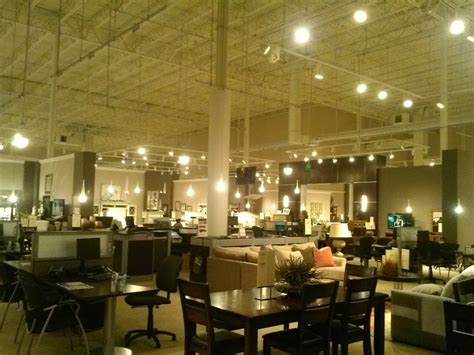 city furniture furniture stores fort myers fl yelp