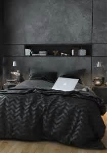 Mens Bedroom Set 25 Best Ideas About Bedroom On Modern
