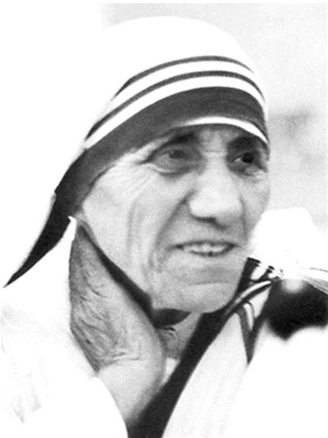 early life of mother teresa of calcutta 128 best nobel peace prize images on pinterest nobel