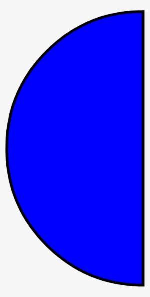 enlarge image black  circle outline transparent png