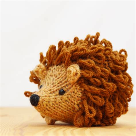 knitting pattern hedgehog free mario the hedgehog knitting pattern pdf by yarnigans on etsy