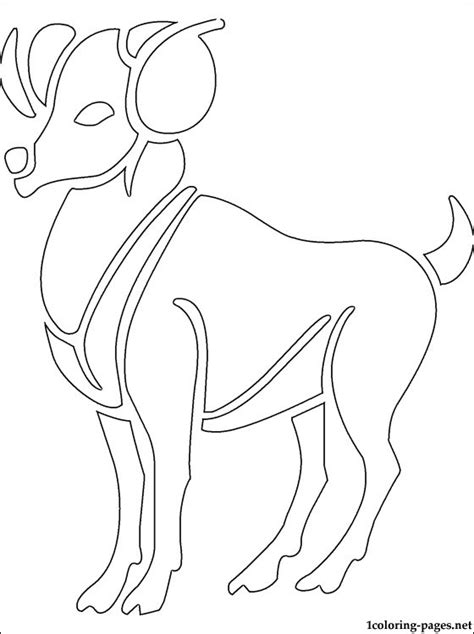 coloring pages zodiac signs free coloring pages of zodiac signs