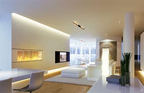 ladari da soggiorno moderni illuminazione salotto moderno 28 images giglio mobile