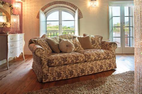 arredamento stile parigino lo stile parigino design e home decor per la vostra casa