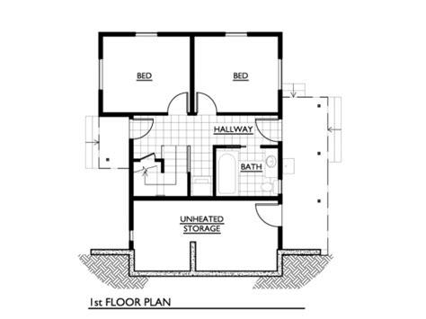 home plans 1000 sq ft 1000 sq ft house plans house plans