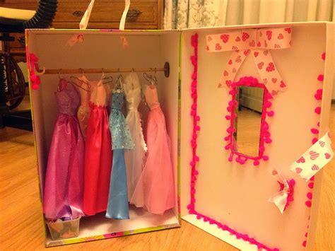 design doll wardrobe doll wardrobe closet canada home design ideas