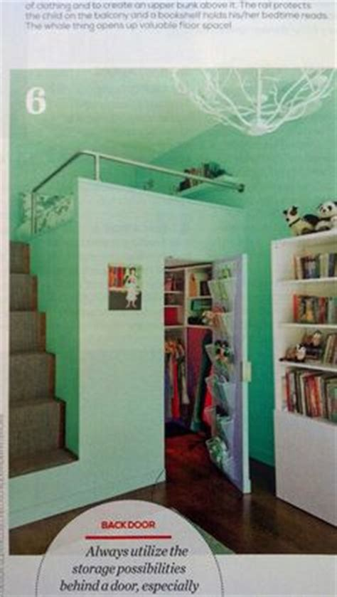 Loft Bed With Closet Underneath For Sale by 1000 Ideas About Loft Closet On Log Homes For
