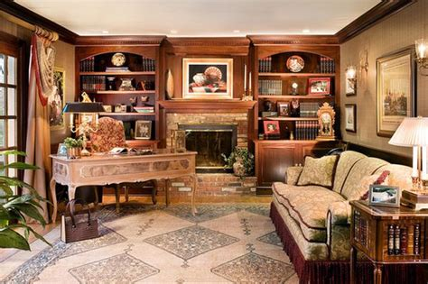 pictures of home office library 62 home library design ideas with stunning visual effect