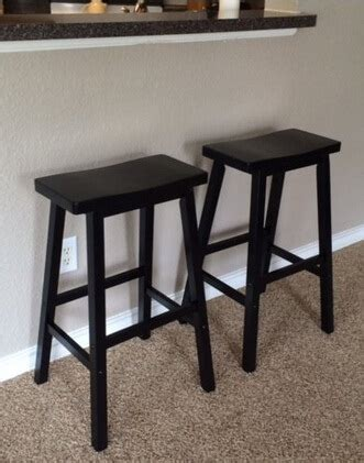 29 inch wood bar stools with back 29 bar stools with back 10 best stool chairs with no