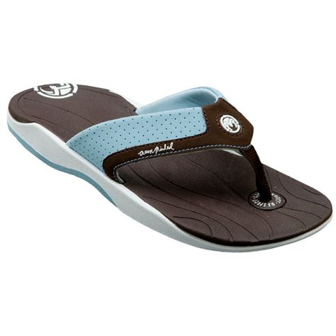 minded sandals minded seaweed sandal s backcountry