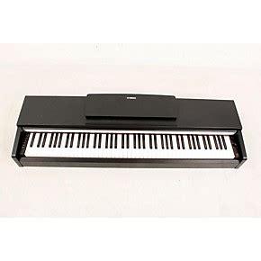 yamaha arius ydp 142 88 key digital piano with bench yamaha arius ydp 142 88 key digital piano with bench