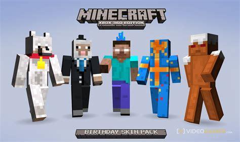skins for minecraft minecraft birthday skins minecraft photo 36522584 fanpop