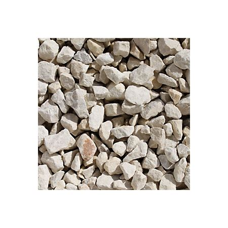 decorative aggregates b q b q cotswold buff decorative stone departments tradepoint