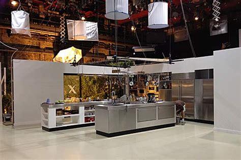 Nigella Lawson Kitchen Design by Tv Nigellissima How We Built The Kitchen Set