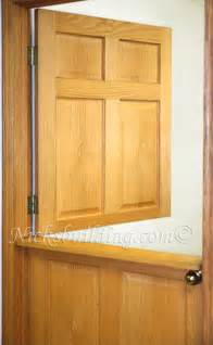 interior dutch door photo 4 interior amp exterior doors jeld wen 32 in x 80 in 9 lite unfinished dutch hemlock