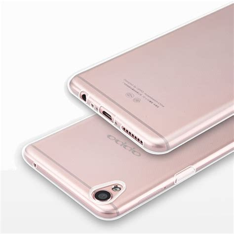 Tpu Oppo F1 Plus R9 5 5 Inch Softcase Chrome Diamonds buy oppo r9 r9 plus phone screen protector and other accessories