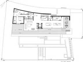 Modern House Design With Floor Plan In The Philippines Minimalist House Floor Plans Modern Minimalist House