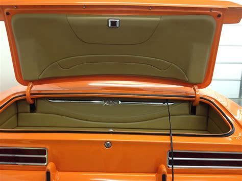 bux customs custom rod interiors index