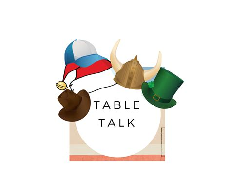 table talk theology discussion what it takes to be god