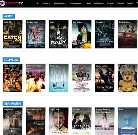 film streaming gratis film i streaming gratis per tutti full movie online free watch