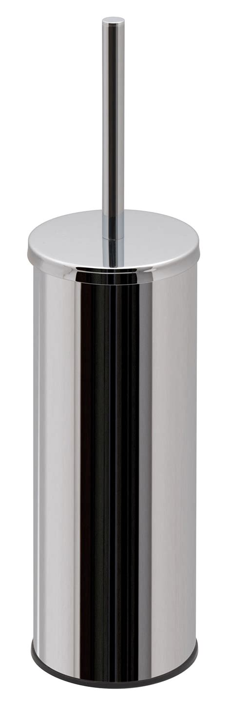 vado infinity toilet brush and holder inf 188 c p