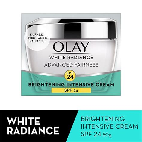 Olay White Radiance Protective Lotion buy olay fairness white radiance advanced protective