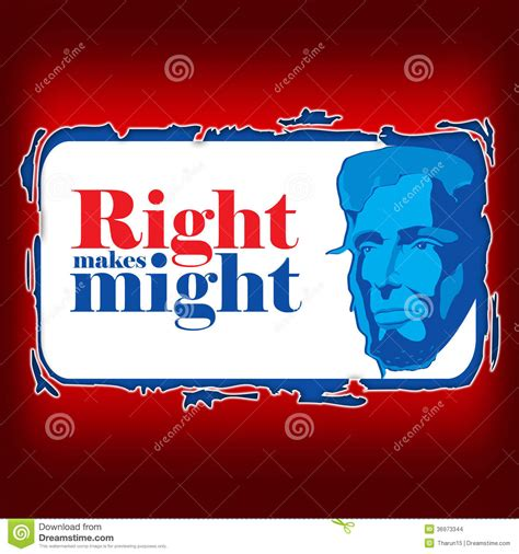when is lincoln day lincoln day stock images image 36973344