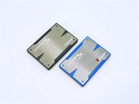 Dijamin Colorful Ssd Sl500 240gb Flash Mlc Nand kingston hyperx 3k 240gb sata iii ssd upgrade kit review