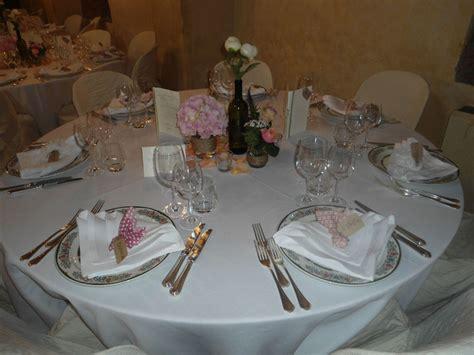 in tavola catering la buona tavola catering banqueting recensioni foto e