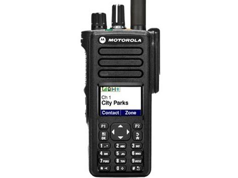Hp Motorola Kairo Motorola Dp4800e 4801e Pilacom Ag Funk Kommunikationstechnik