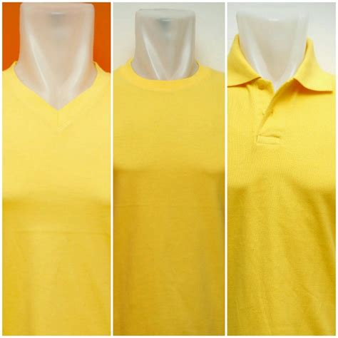 Kaos Peta Balikpapan 7 Lv35 Oblong Distro kaos polos kuning til sempurna dan spontanitas grosir kaos polos murah dan terlengkap