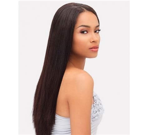photos of brazillian hairs styles brazilian hair weave archives brazilian hair extensions