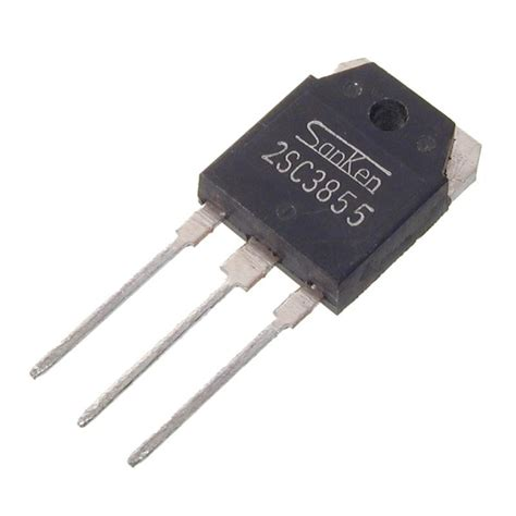 transistor voice transistor audio 28 images 2sa1186 2sc2837 sanken audio power transistor x 10 cad 42 60