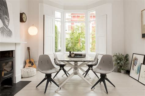 eco friendly diy modular furniture can be reassembled over pentatonic launches new brand of modern furniture made