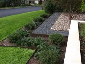 metal landscape edging lawn garden pinterest gardens beautiful and landscapes