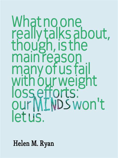 lose weight quotes inspirational quotes quotesgram