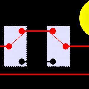switch wiring diagram  wiring diagram