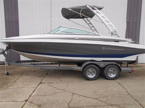 crownline boats address crownline lpx craigslist autos post