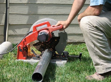lowes bixby ok sagging crawl space repair in oklahoma city tulsa edmond