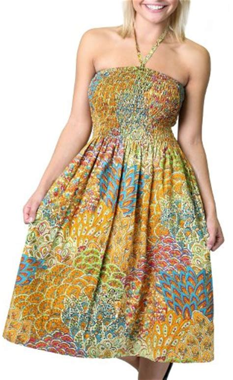 sundresses for women over 50 maxi sundresses for women over 50 hairstylegalleries com