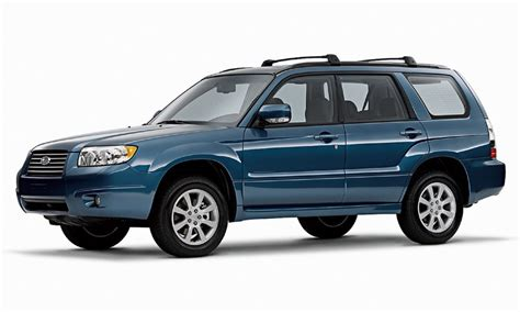 subaru lower arm recall 2008 subaru forester vin jf1sg66628g723649