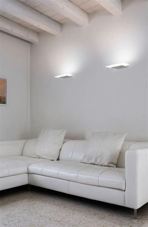 illuminazione interni oltre 25 fantastiche idee su illuminazione su