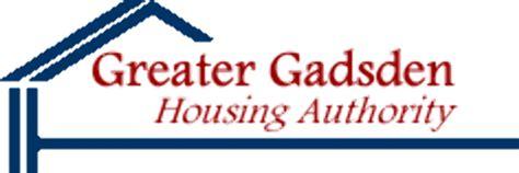 alabama housing authority greater gadsden housing authority rentalhousingdeals com
