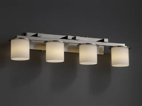 Kohler Bathroom Light Fixtures Led Bathroom Light Bars Bathroom Light Bars
