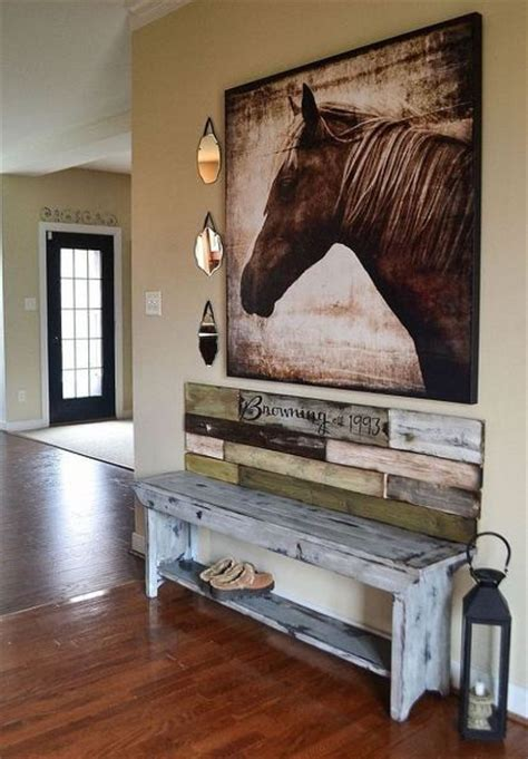 room decor large western wall for a inside wonderful q where to purchase horse wall art home decor wall decor