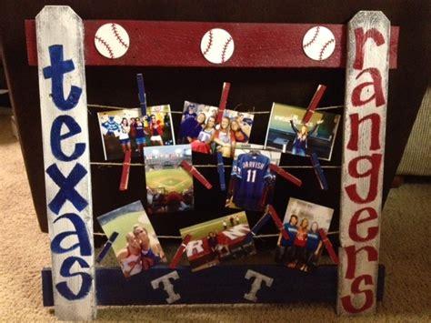 bedroom baseball board game 17 best images about ranger baseball bedroom faith on