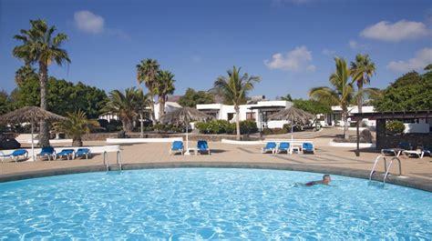 playa bungalows bungalows playa limones r 233 servation gratuite sur viamichelin